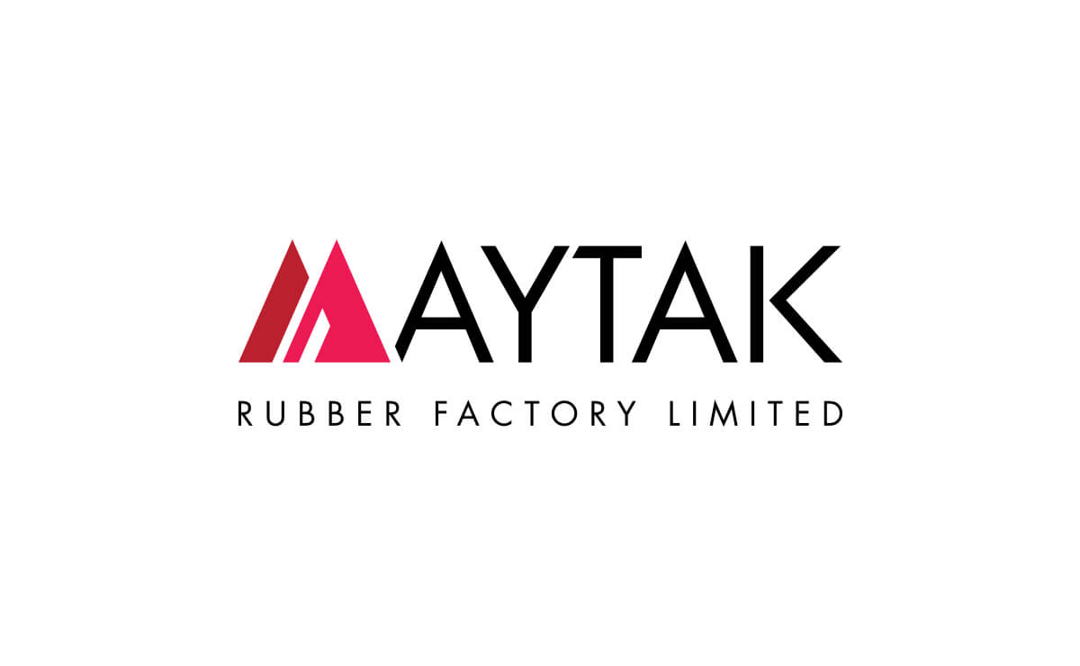 May Tak Rubber Factory Ltd.