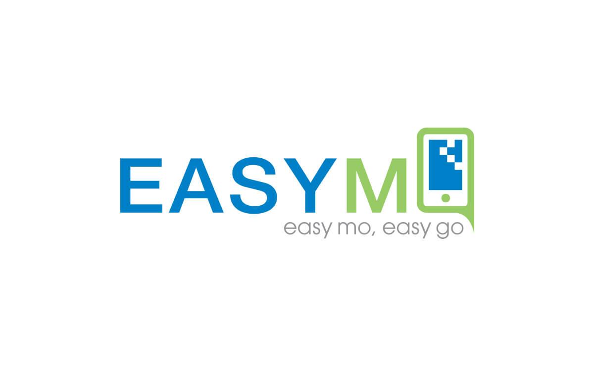EasyMo
