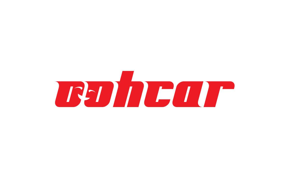 oohcar