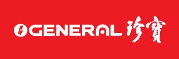 General Aircon