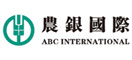 ABC International Holdings Limited