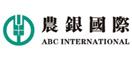 ABC International Holdings Limited