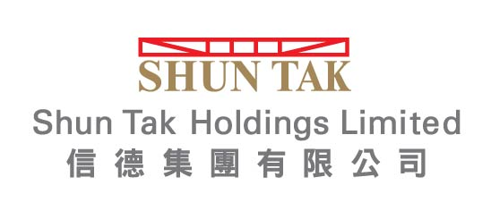 Shun Tak Holdings Limited