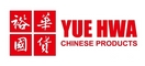 Yue Hwa Chinese Products Emporium Ltd.