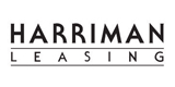 Harriman Leasing Ltd.