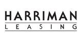 Harriman Leasing Ltd.