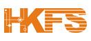 Hong Kong Facility Solutions Co. Ltd.