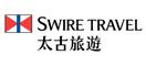 Swire Travel