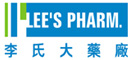 Lee's Pharmaceutical Holdings Limited