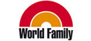 World Family
