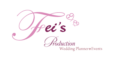 Feis Production