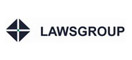 Lawsgroup
