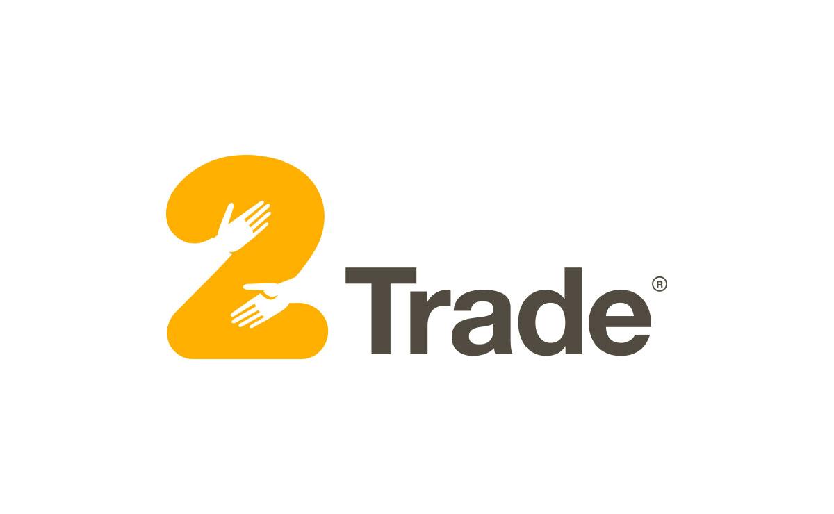 2 Trade: Global network Buy or Sell Platform