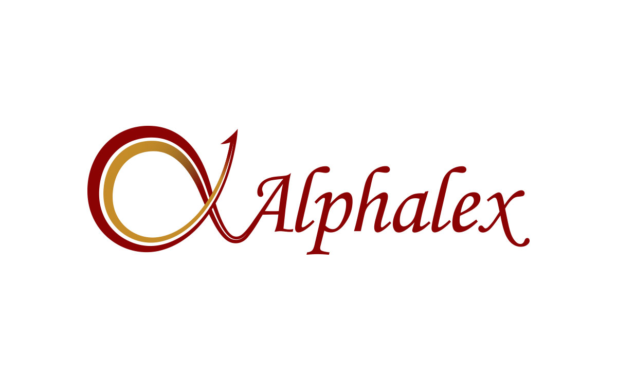 Alphalex Capital Management