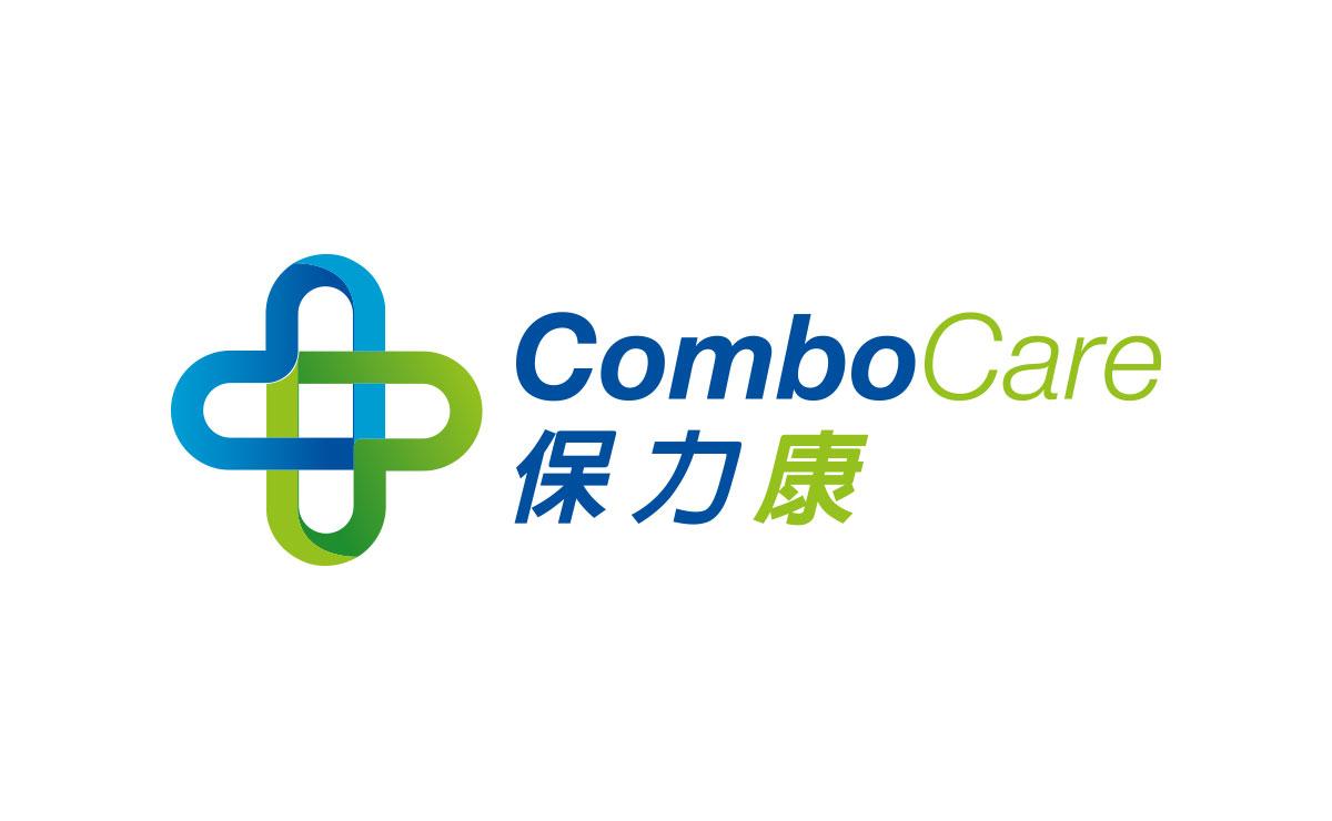 Combo Care Medical Center Ltd.