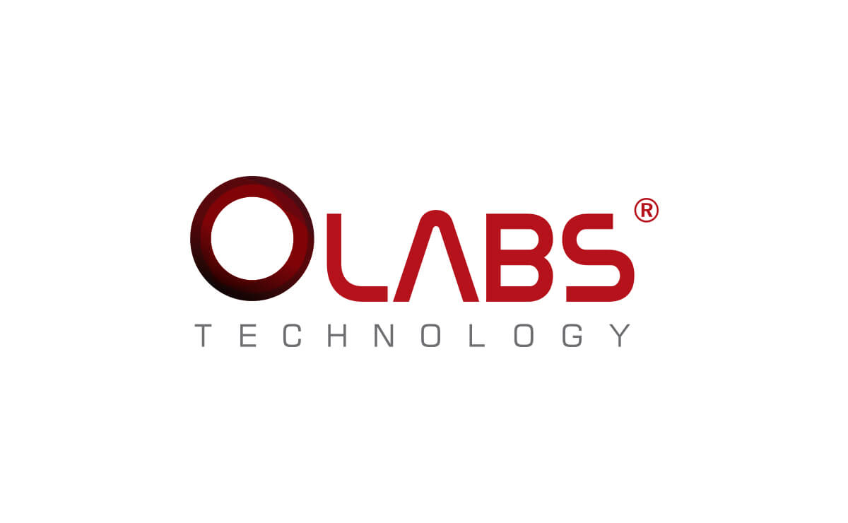 Olabs Technology