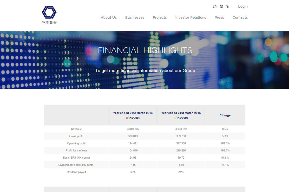 hkshalliance-homepage-3.jpg