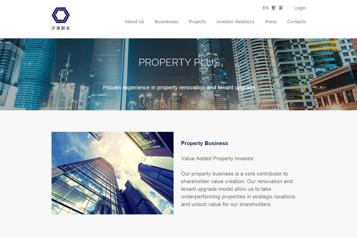 hkshalliance-homepage-2.jpg