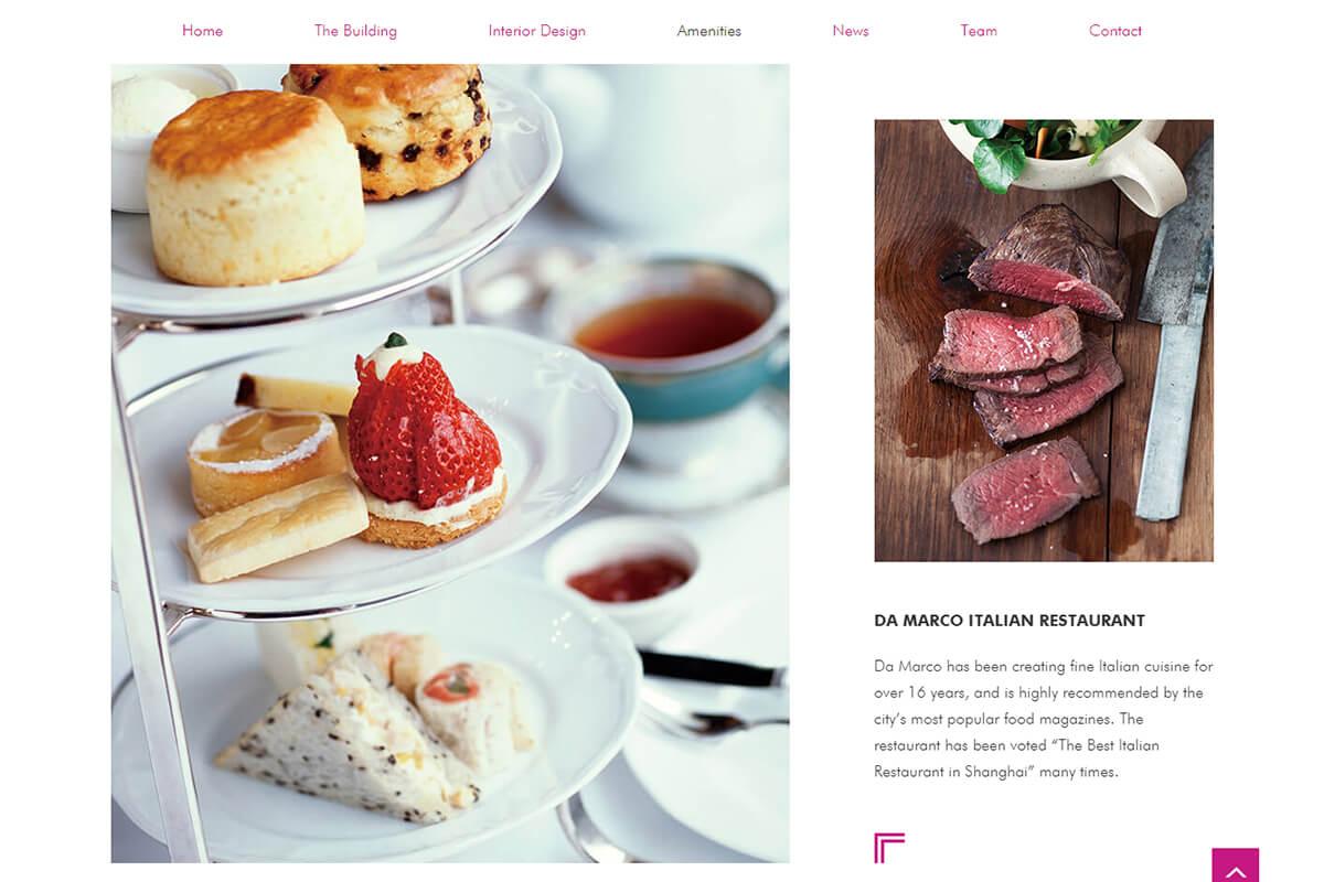 parklane-homepage-3.jpg