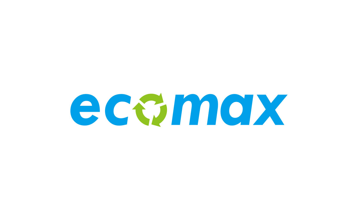 Ecomax Limited