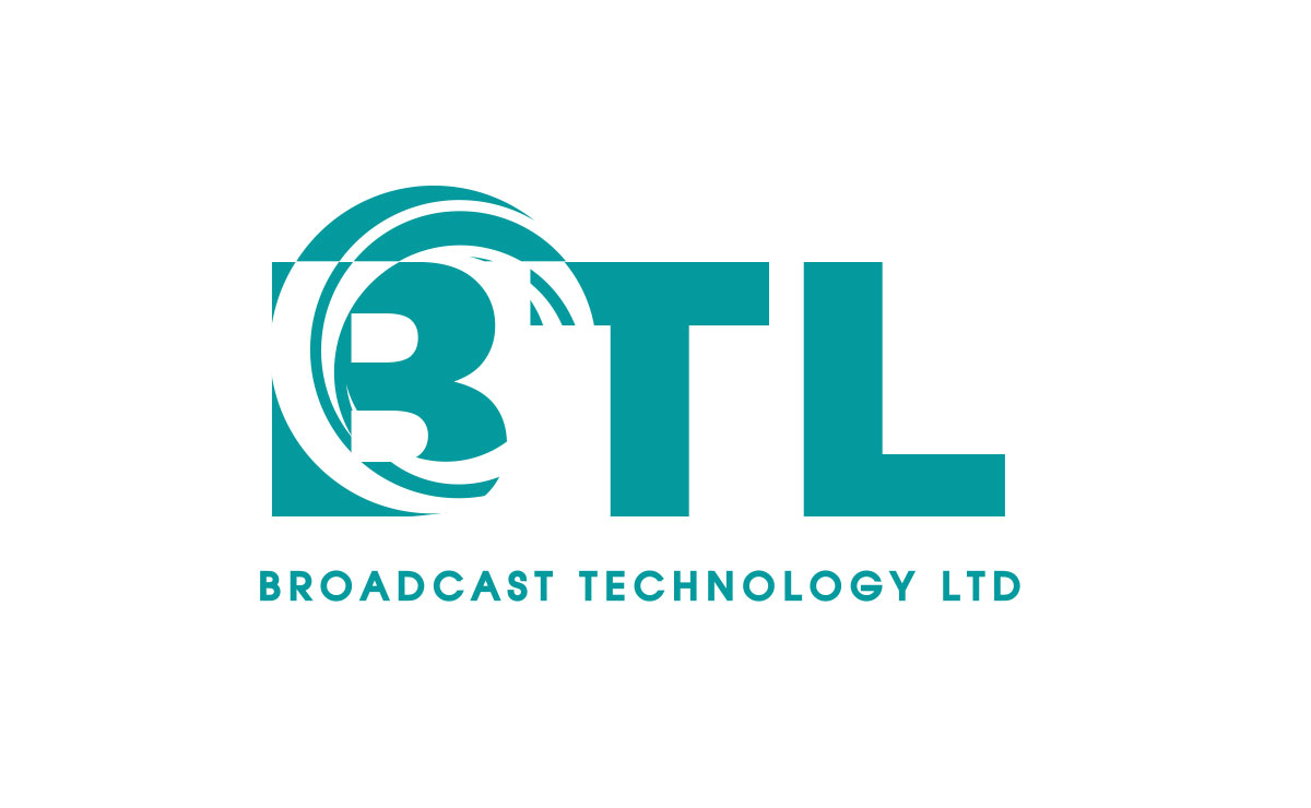 BTL Digital Communications Limited