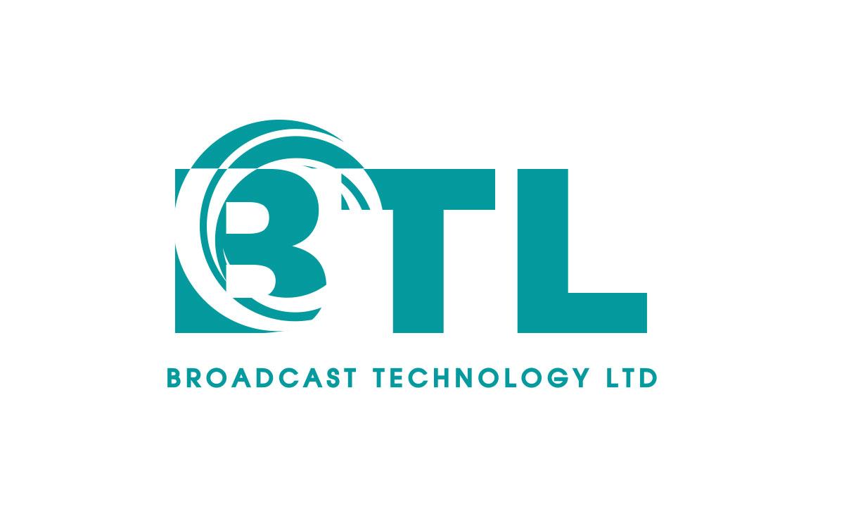 BTL Digital Communications Limited