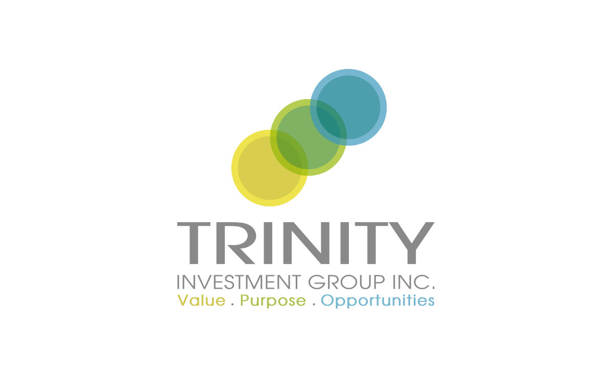 Trinity Investment Group Inc.