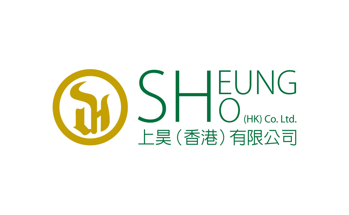 Sheung Ho (HK) Co. Ltd