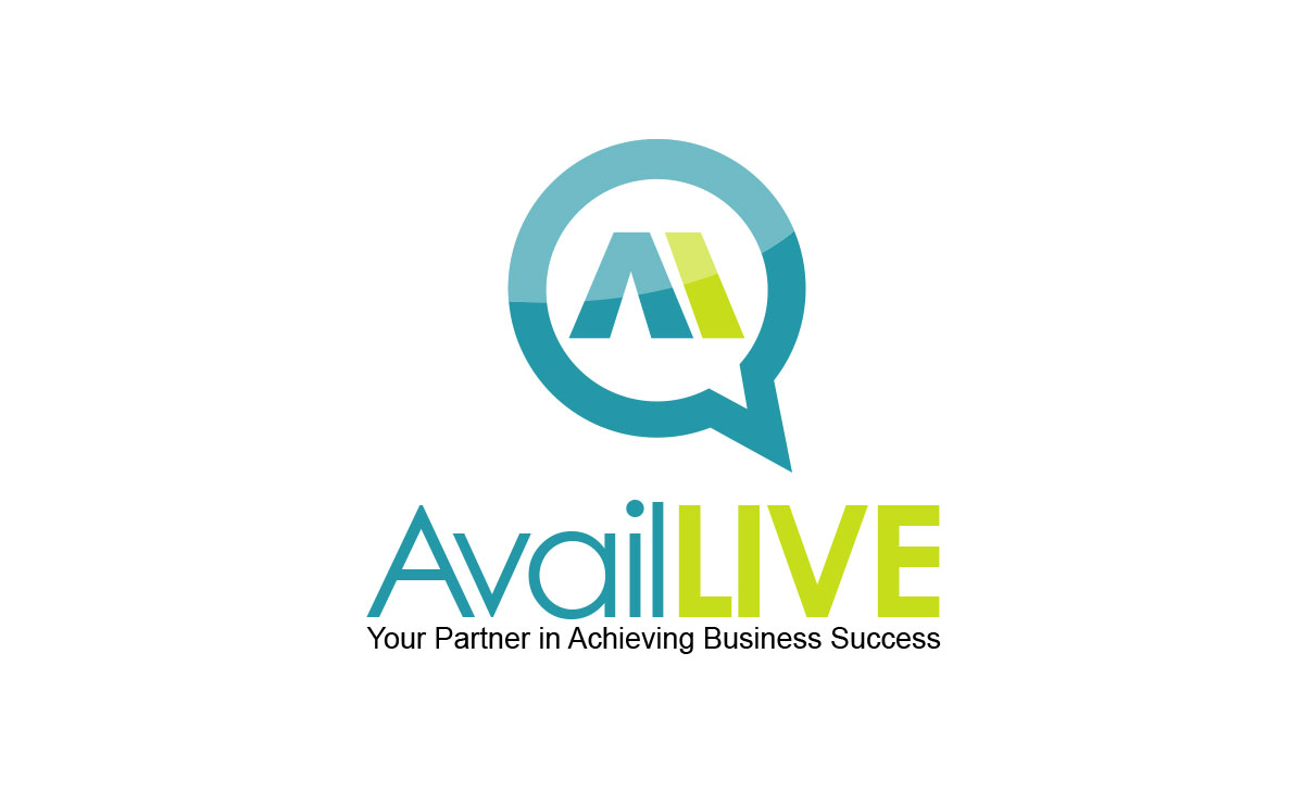 AvaiLive