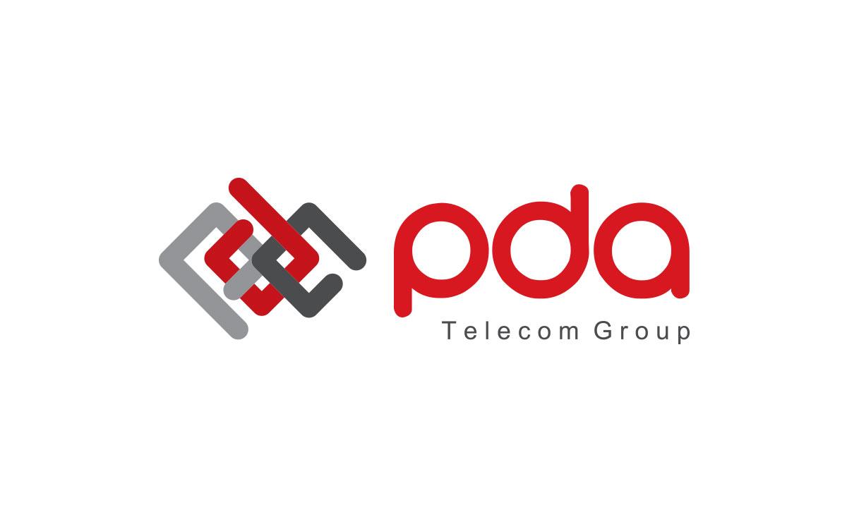 PDA Telecom Group Limited