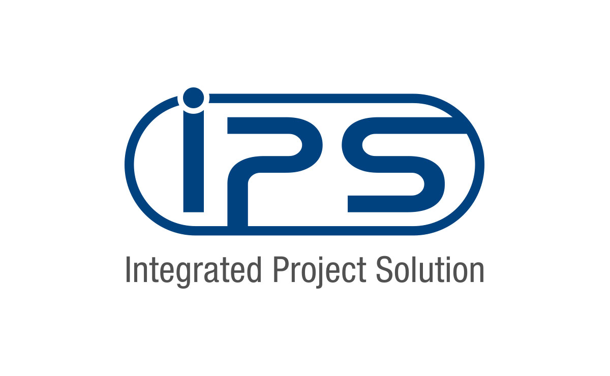 Integrated Project Solution