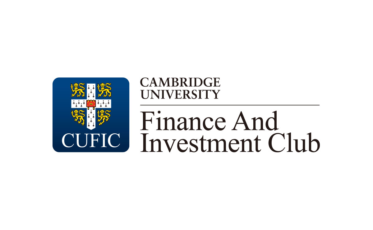 Cambridge University Finance And Investment Club