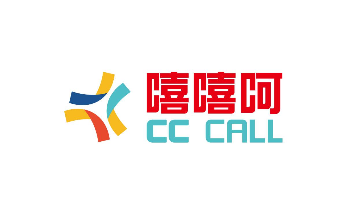 CC Call