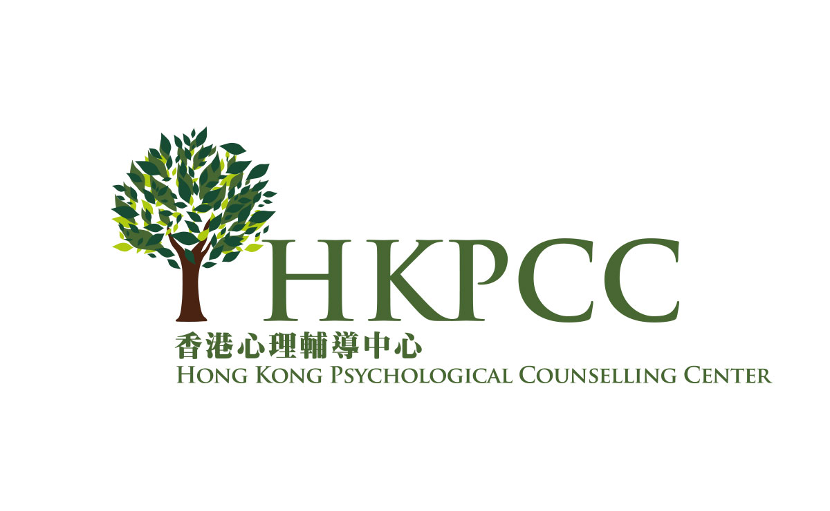 Hong Kong Psychological Counselling Center