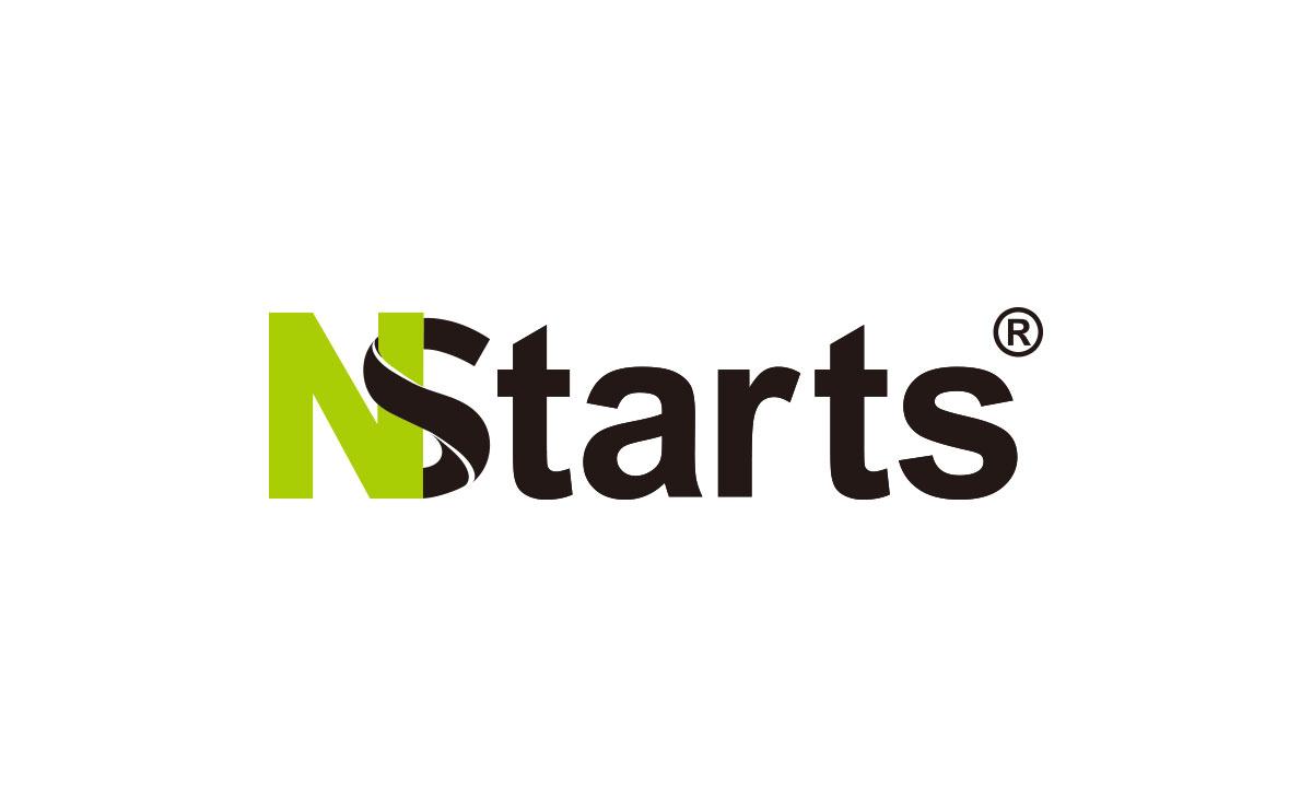 NStarts