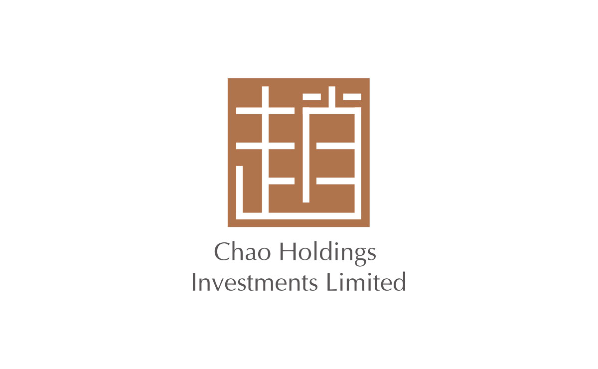 Chao Holdings Investments Limited