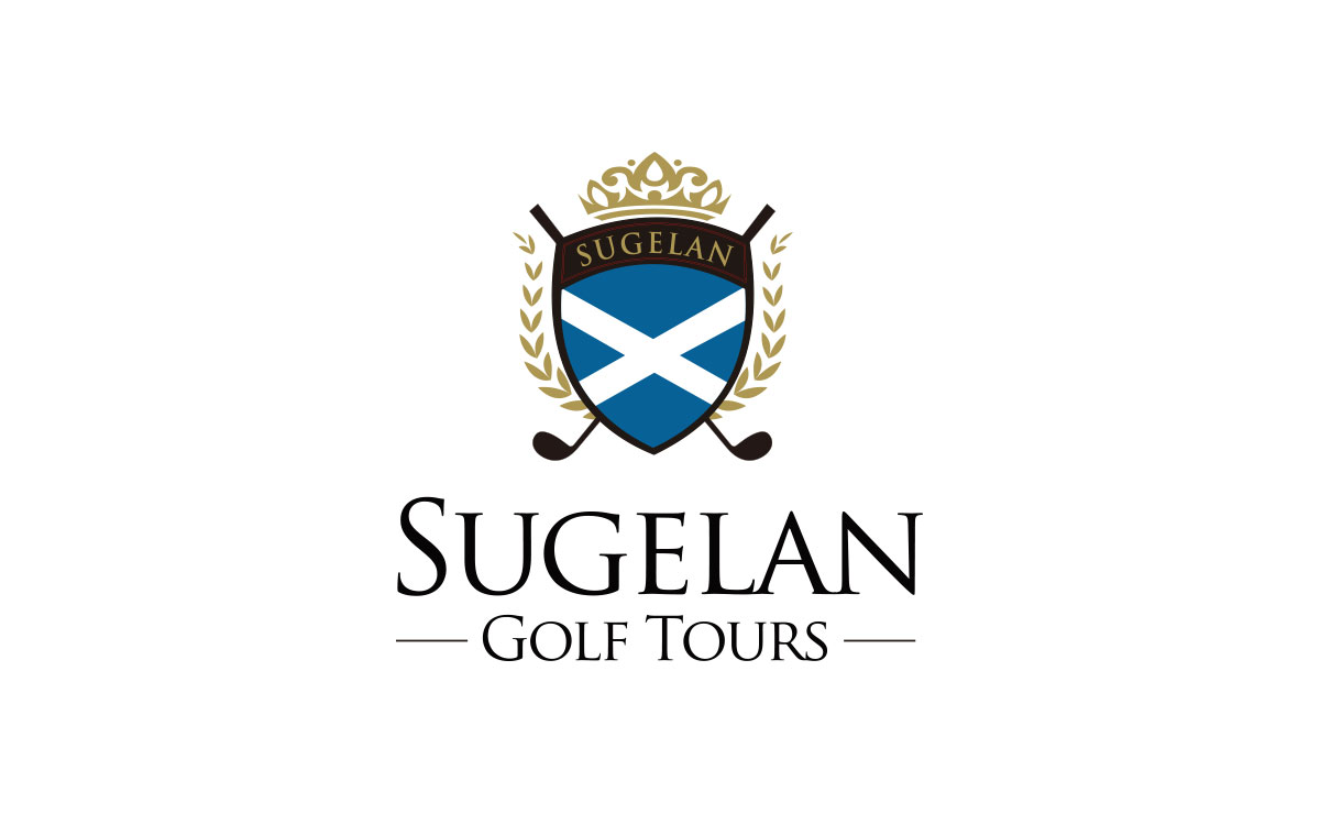 Sugelan Golf Tours