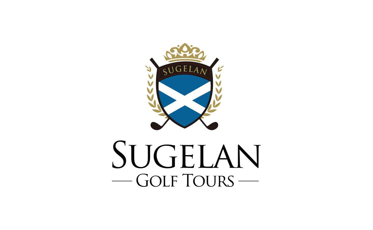 Sugelan Golf Tours