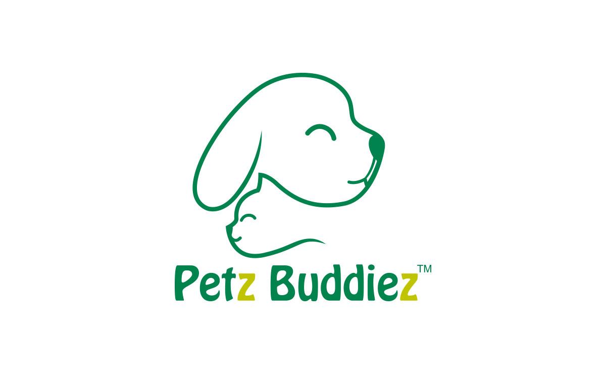 Petz Buddiez