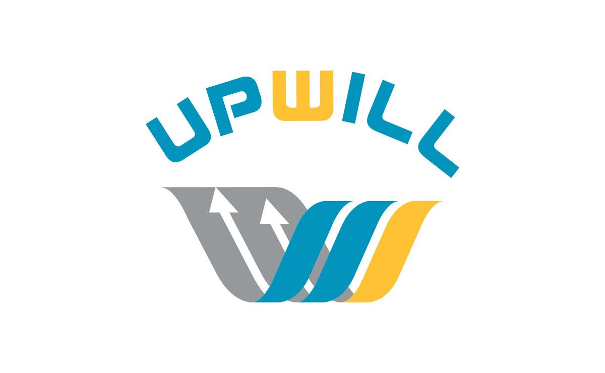 Upwill