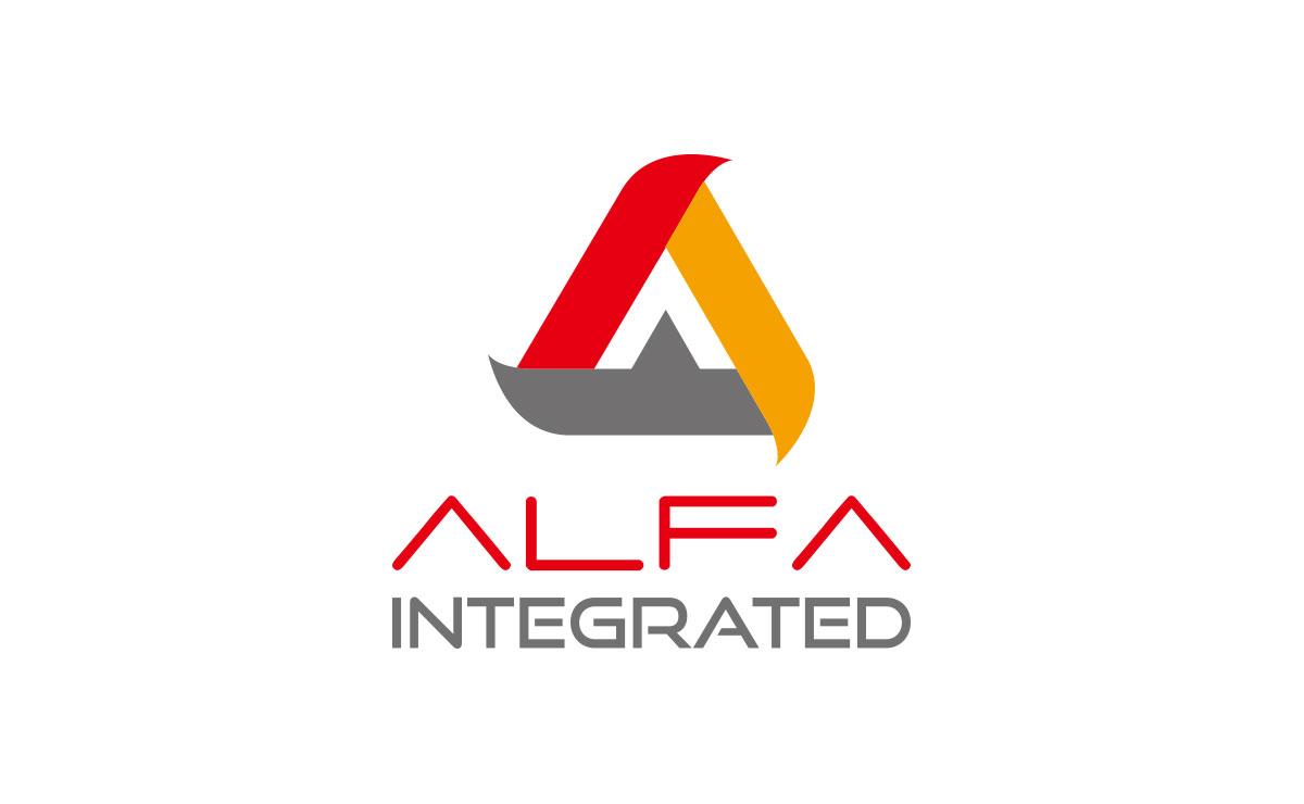 ALFA INTEGRATED
