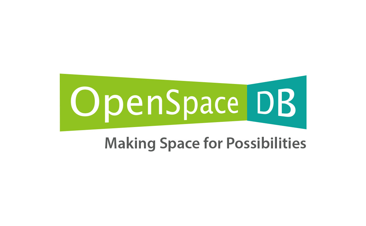 Open Space DB