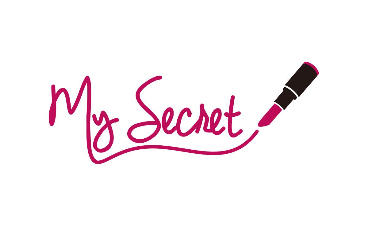My Secret Limited