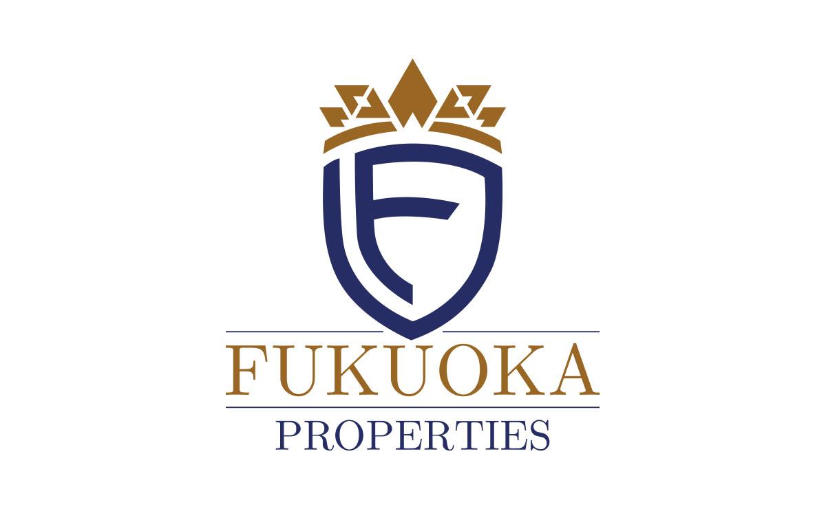 Fukuoka Properties
