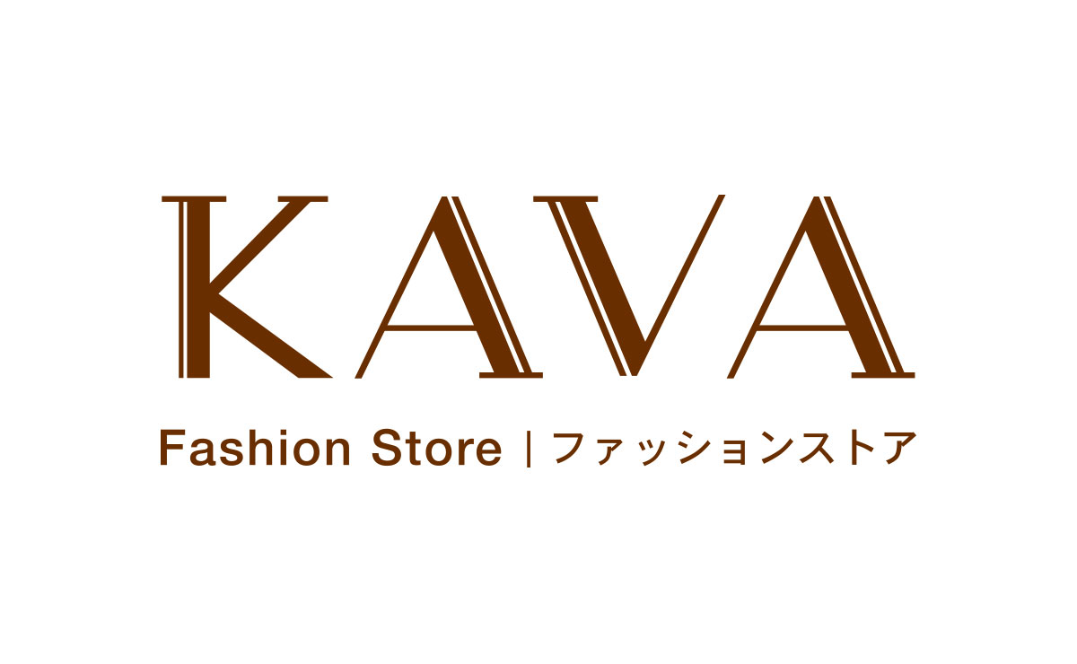 KAVA Fashion Store