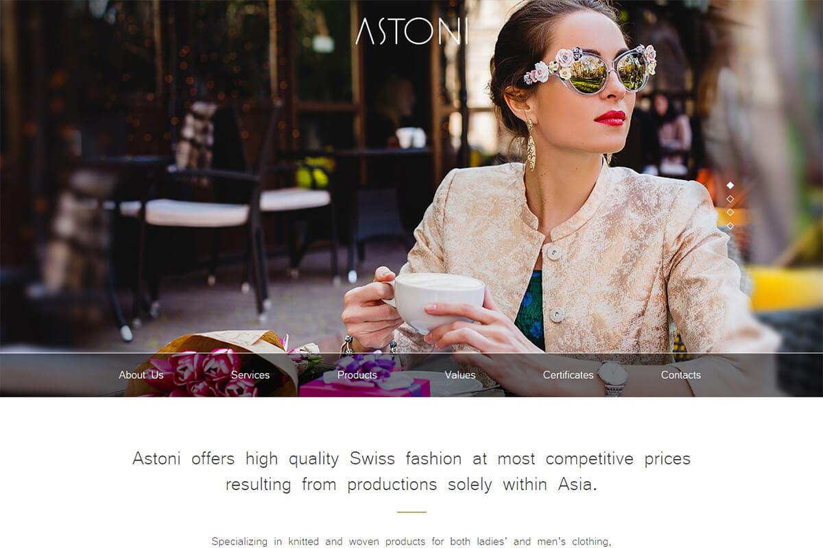 astoni-homepage-1.jpg