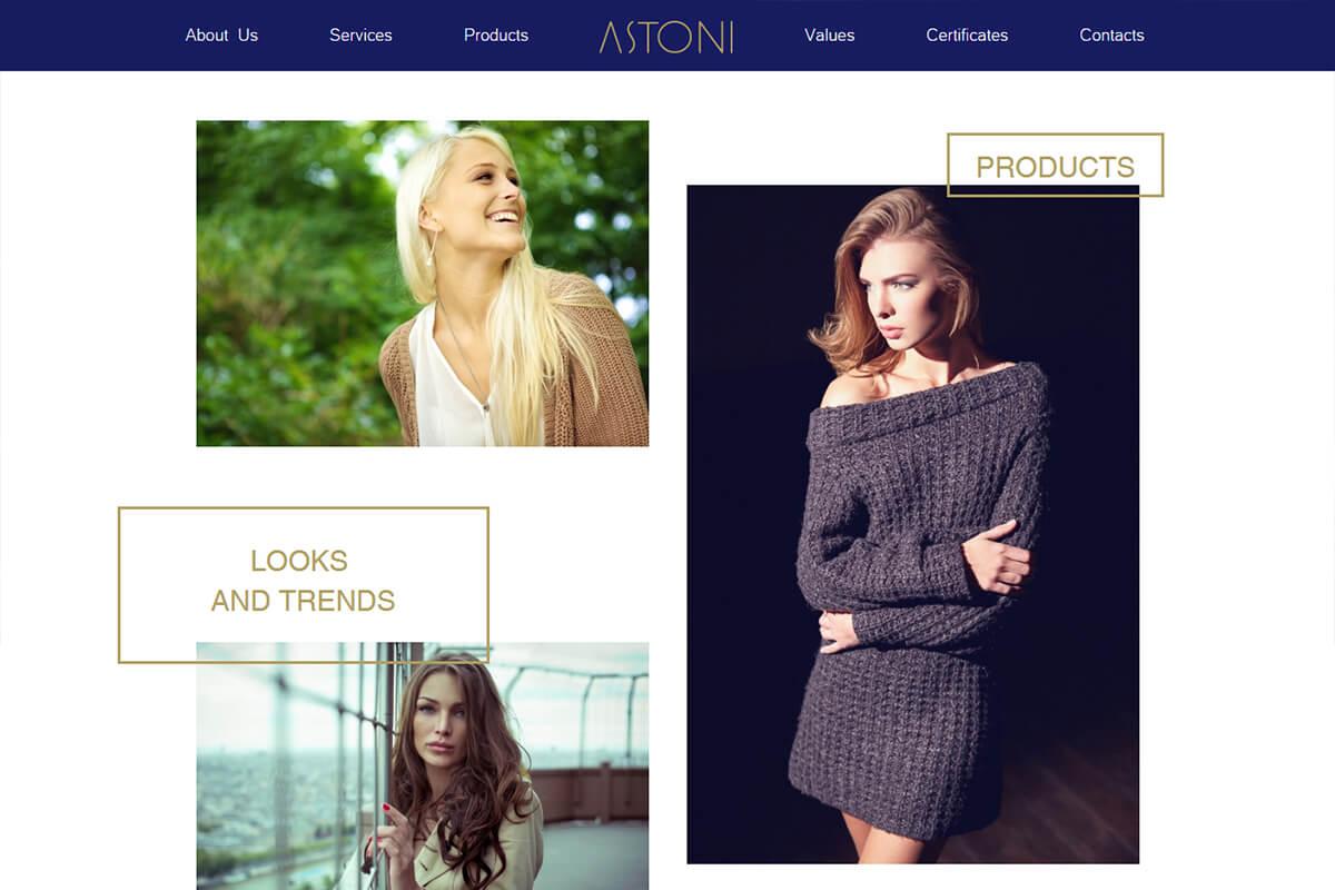 astoni-homepage-2.jpg