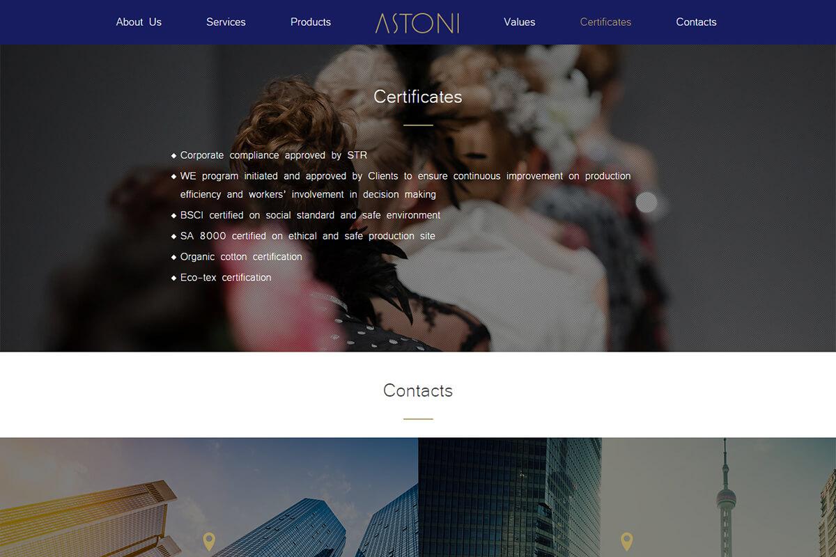 astoni-homepage-3.jpg