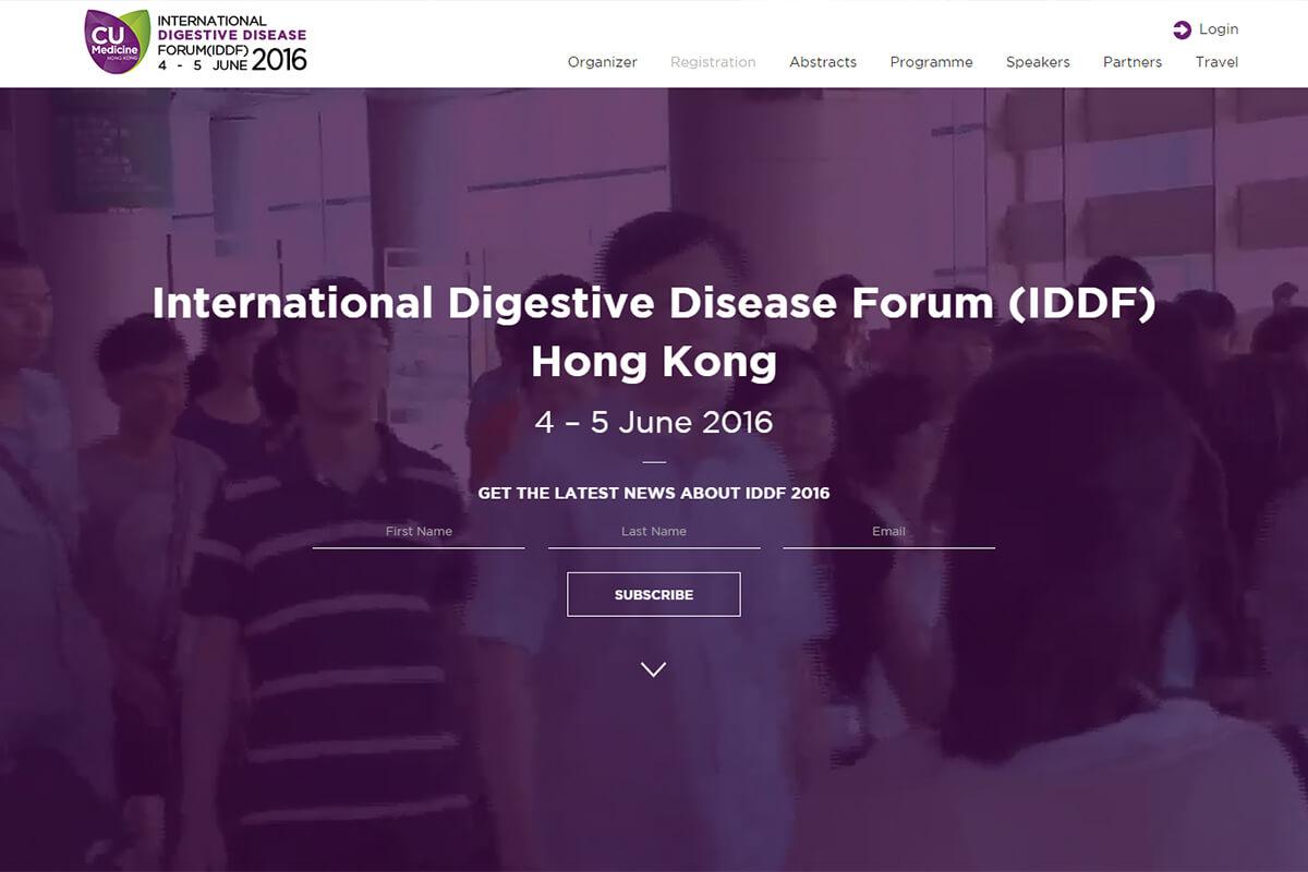 iddforumi-homepage-1.jpg