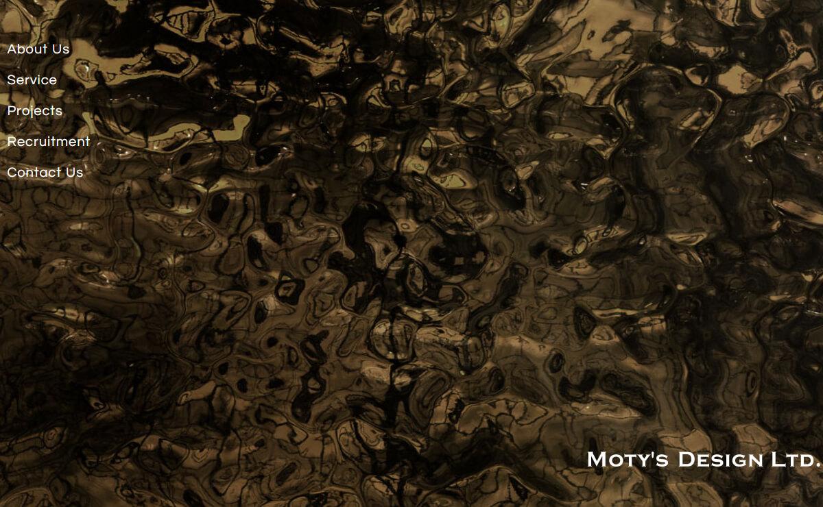 Moty's Design Ltd